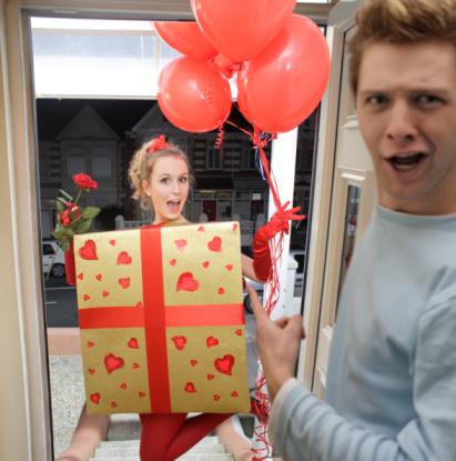 10 Regalos En San Valentín Para Ella – Parte 2