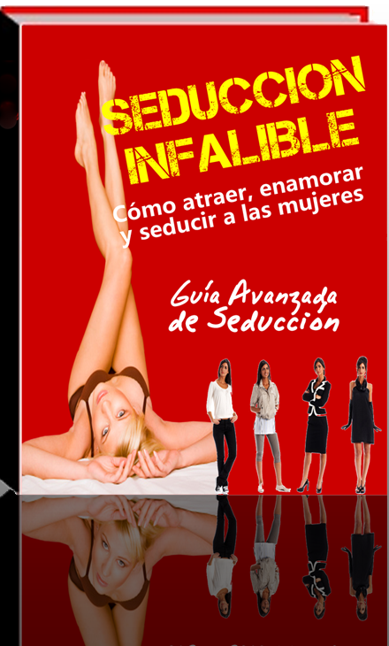 Seduccion Infalible