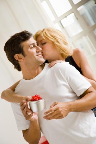 como seducir en san valentin