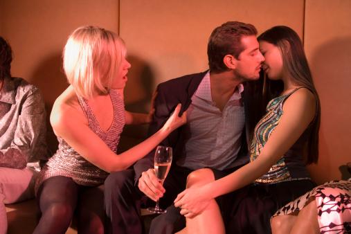 Cómo enamorar a una mujer – Consejos y trucos